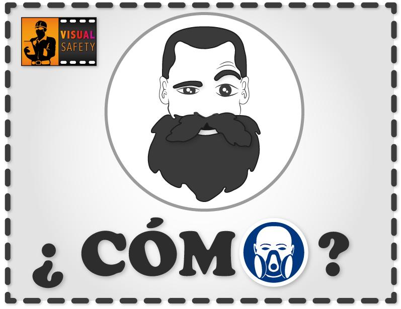 hombre_barba_02