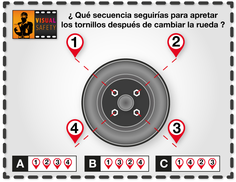 visual_safety_apretar_tornillos_rueda