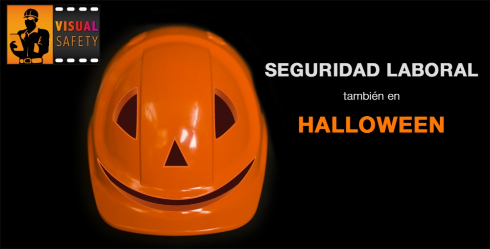 visual_safety_halloween