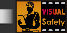 VisualSafety logo